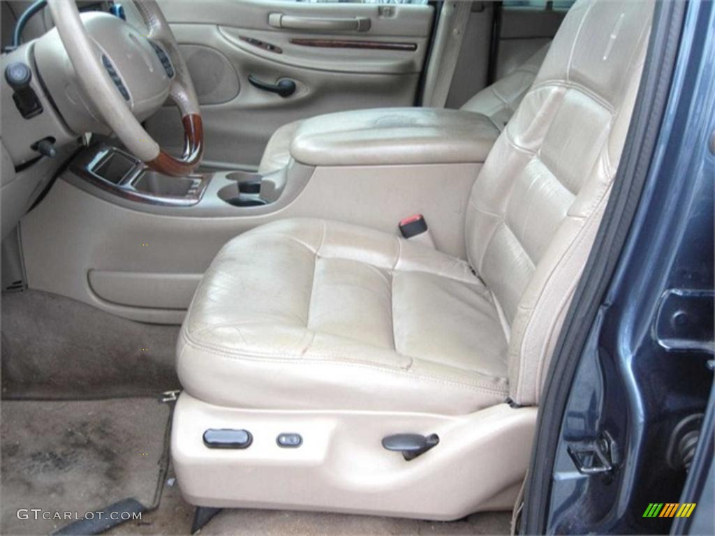 2000 lincoln navigator standard navigator model interior photo 39147138 2000 lincoln navigator interior