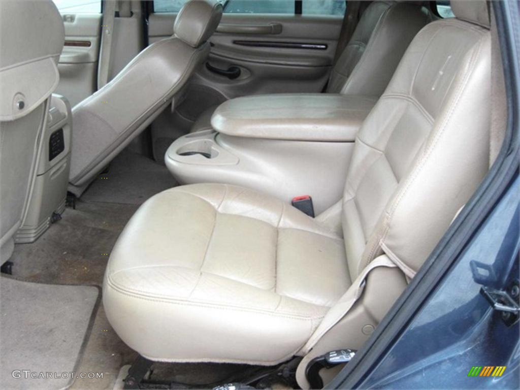 2000 lincoln navigator standard navigator model interior photo 39147142 2000 lincoln navigator interior