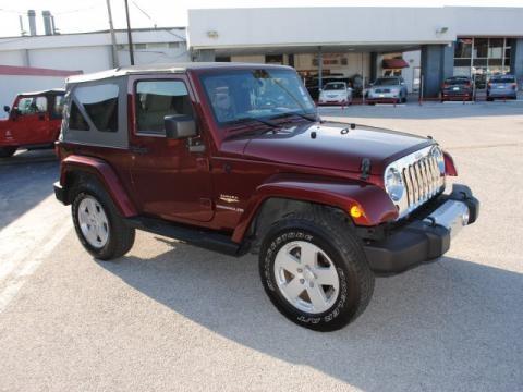 2008 jeep wrangler sahara 4x4 prices used wrangler sahara 4x4 prices
