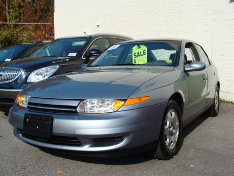 2002 saturn l series l300 sedan data info and specs. Black Bedroom Furniture Sets. Home Design Ideas