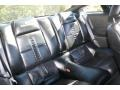 Dark Charcoal Interior Photo for 2006 Ford Mustang #39155673