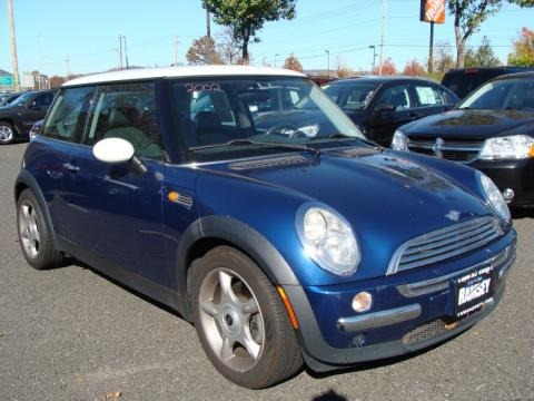 2002 mini cooper hardtop data info and specs. Black Bedroom Furniture Sets. Home Design Ideas