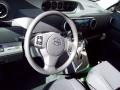 2010 xB Release Series 7.0 4 Speed Automatic Shifter