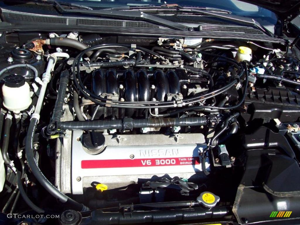 2000 Nissan Maxima Se Engine Diagram Timing Belt Schematics Wiring 2004 Power Steering 3 0 Liter Get Free Image About 2006