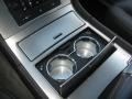 Cocoa/Very Light Linen Controls Photo for 2008 Cadillac Escalade #39171682