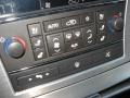 Cocoa/Very Light Linen Controls Photo for 2008 Cadillac Escalade #39171955
