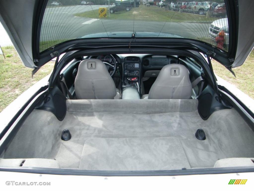 2011 chevrolet corvette zr1 trunk photo 65582288 1024x768 2000