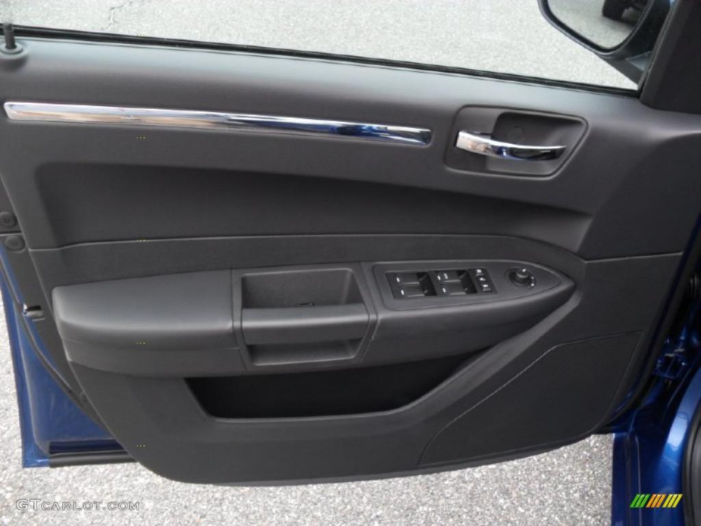 How To Remove 2015 Sierra Door Panel Autos Post