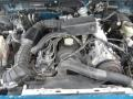 2.3 Liter SOHC 8-Valve 4 Cylinder Engine for 1997 Ford Ranger XL Extended Cab #39183868