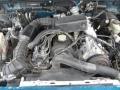 2.3 Liter SOHC 8-Valve 4 Cylinder Engine for 1997 Ford Ranger XL Extended Cab #39183868