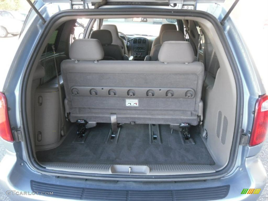 2014 dodge caravan specs autos post. Black Bedroom Furniture Sets. Home Design Ideas