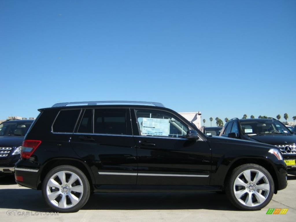 Service Manual How To Change A 2011 Mercedes Benz Glk Class Console Lid Service Manual How