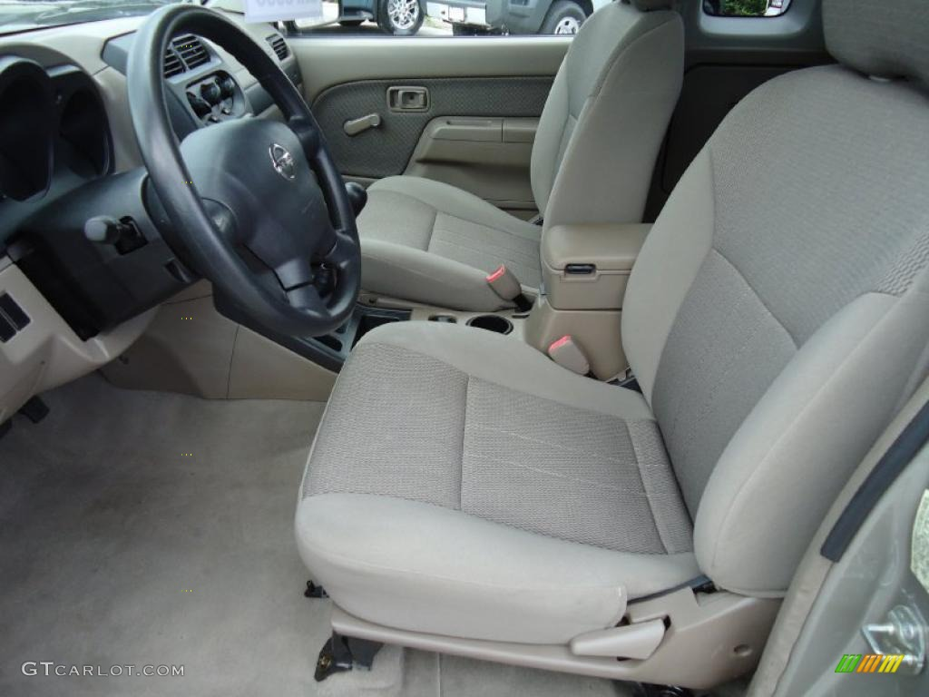 Beige interior 2002 nissan frontier xe king cab photo 39199283 beige interior 2002 nissan frontier xe king cab photo 39199283 vanachro Images