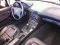 Black Dashboard Photo for 1997 BMW Z3 #39212818