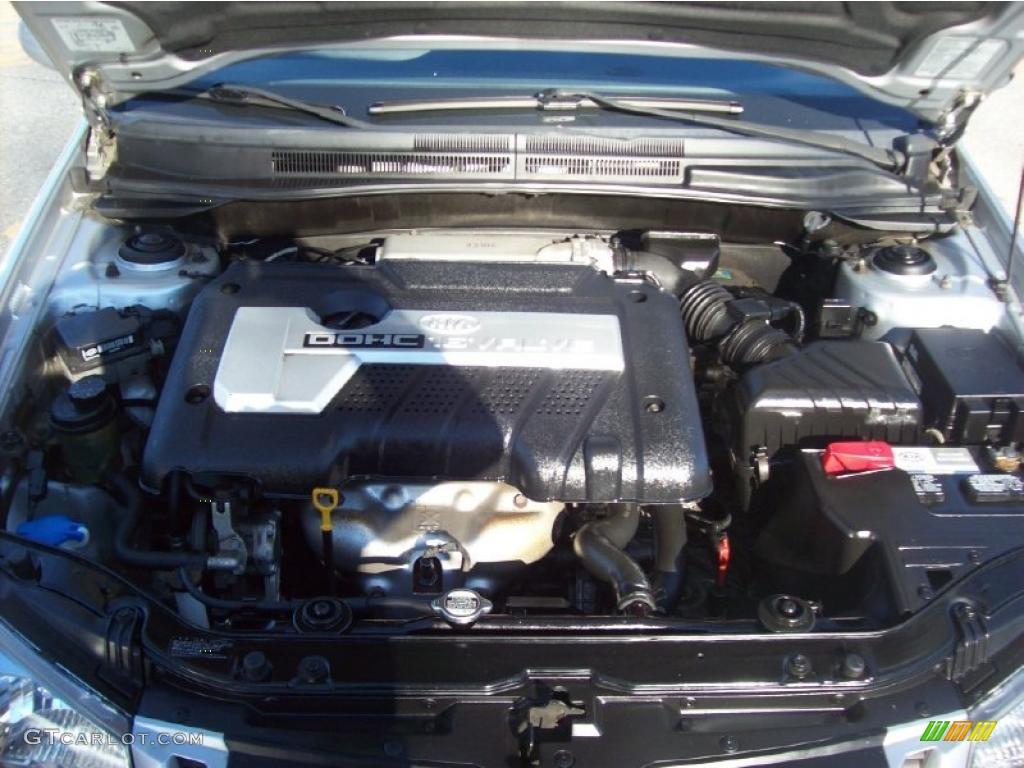2004 09 Kia Amanti in addition 351637 Supercharger Info additionally 2015 Kia Sorento Toyota Kluger And Ford Territory Review 33384 also 2003 2004 Toyota Corolla 1 8l Engine moreover Exterior 45700529. on 2004 kia sorento engine