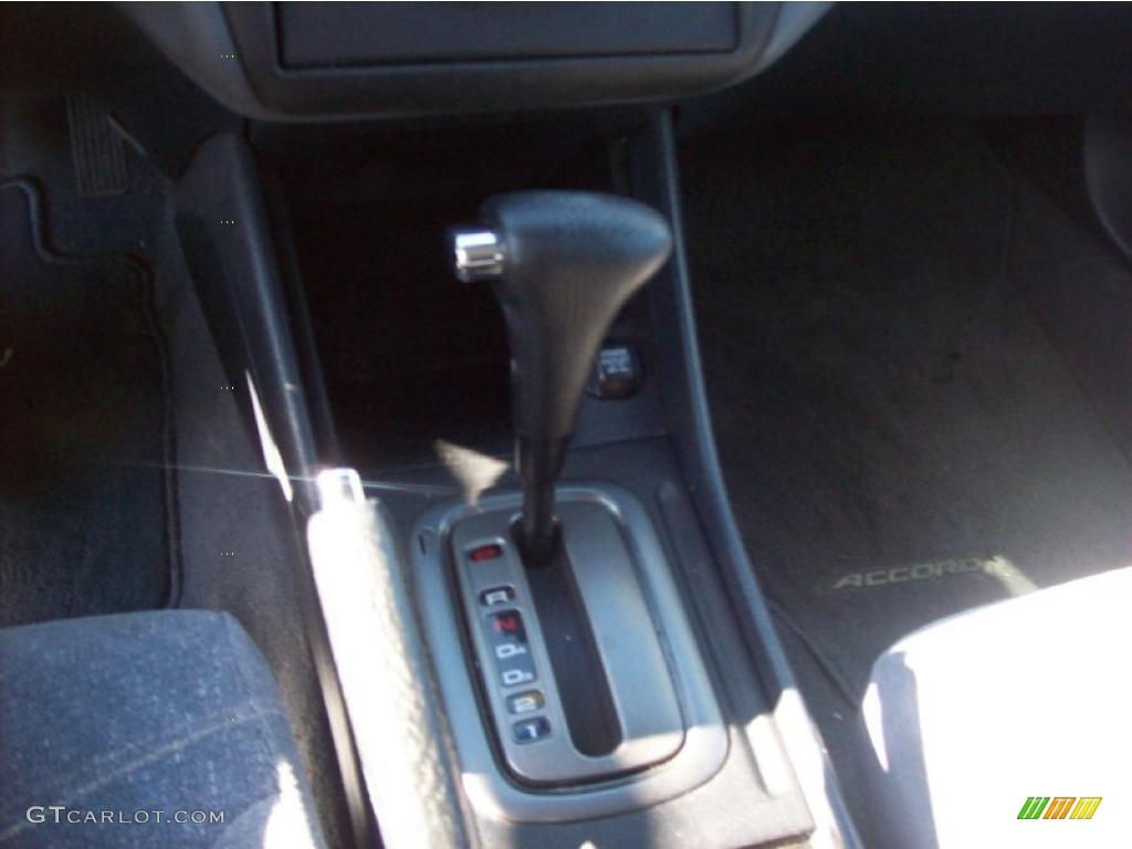 2001 honda accord lx sedan 4 speed automatic transmission photo 39216784. Black Bedroom Furniture Sets. Home Design Ideas