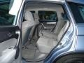 Gray Interior Photo for 2009 Honda CR-V #39220626