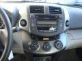 Ash Controls Photo for 2011 Toyota RAV4 #39220666