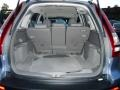 Gray Trunk Photo for 2009 Honda CR-V #39220730