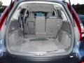Gray Trunk Photo for 2009 Honda CR-V #39220746