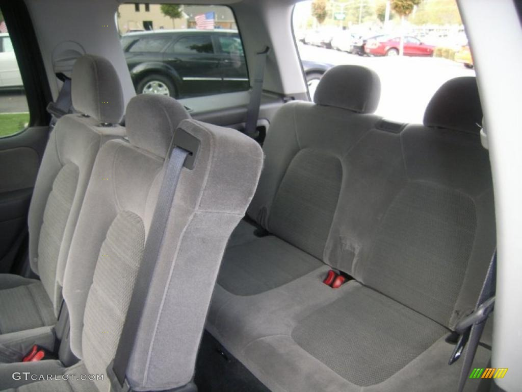 2005 Ford Explorer XLT 4x4 interior Photo 39220850  GTCarLotcom