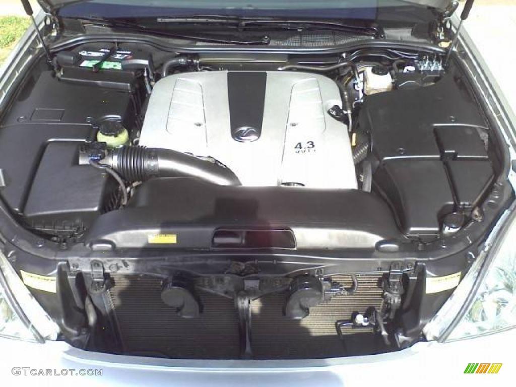 Lexus Ls430 Parts Diagram Engine Cover Circuit Connection Diagram \u2022  2007 GS350 Lexus Timing Belt Location Lexus Ls430 Parts Diagram