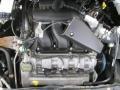 2006 Dark Shadow Grey Metallic Ford Escape Limited 4WD  photo #5