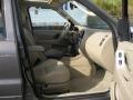 2006 Dark Shadow Grey Metallic Ford Escape Limited 4WD  photo #20