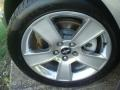 2007 Tungsten Grey Metallic Ford Mustang GT Premium Coupe  photo #19