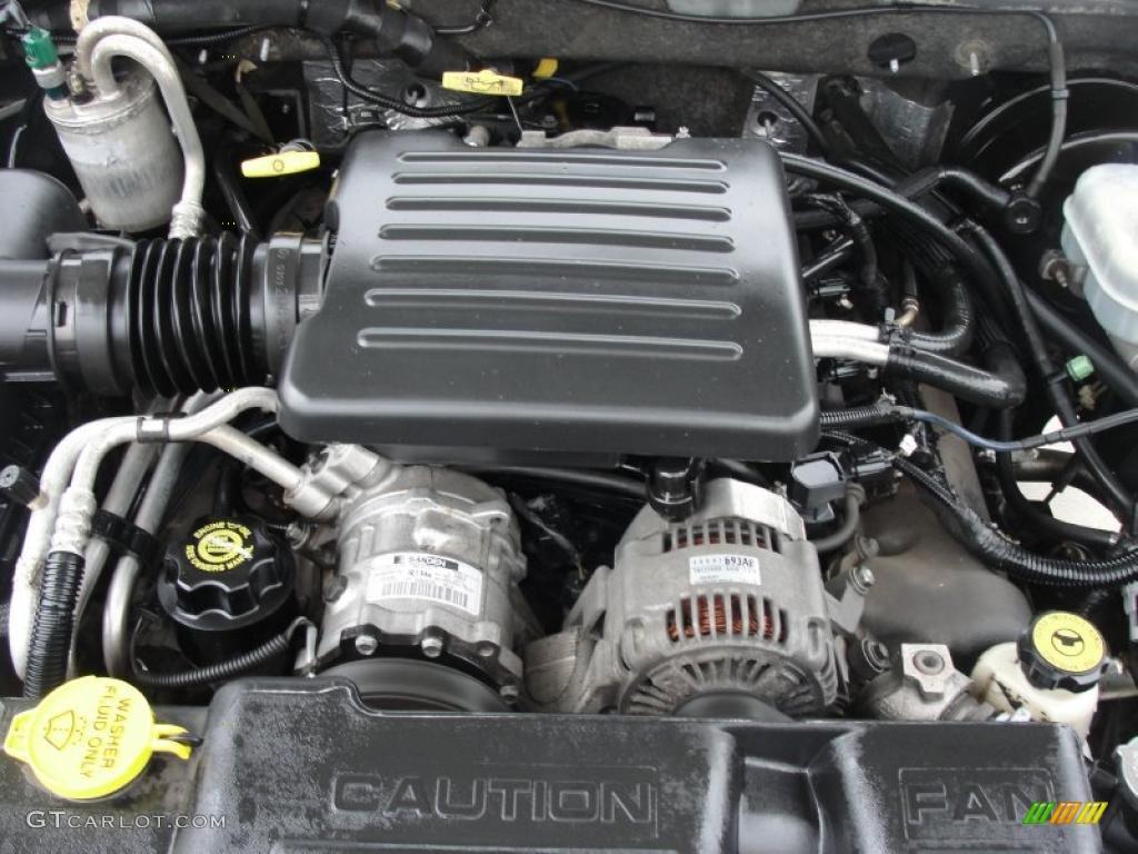 on 2006 Dodge Dakota Quad Cab Vin