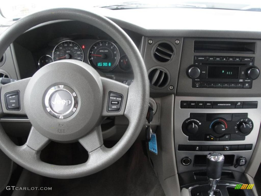 2004 Jeep Wrangler in addition Gauges likewise Engine 54781080 moreover Trunk 38064648 as well Chryslerdodgejeep Programming Key Ecu Dash. on jeep engine codes