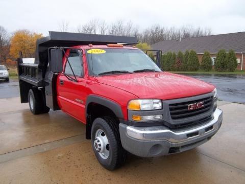 Truck: Truck Vin Decoder