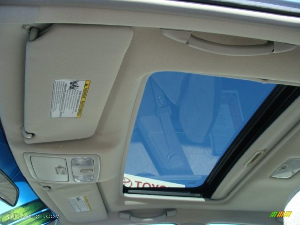 2004 Toyota Camry Le V6 Sunroof Photos Gtcarlot Com
