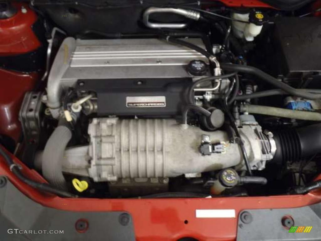similiar custom chevy cobalt ss engine keywords 2007 chevrolet cobalt ss supercharged coupe 2 0 liter supercharged