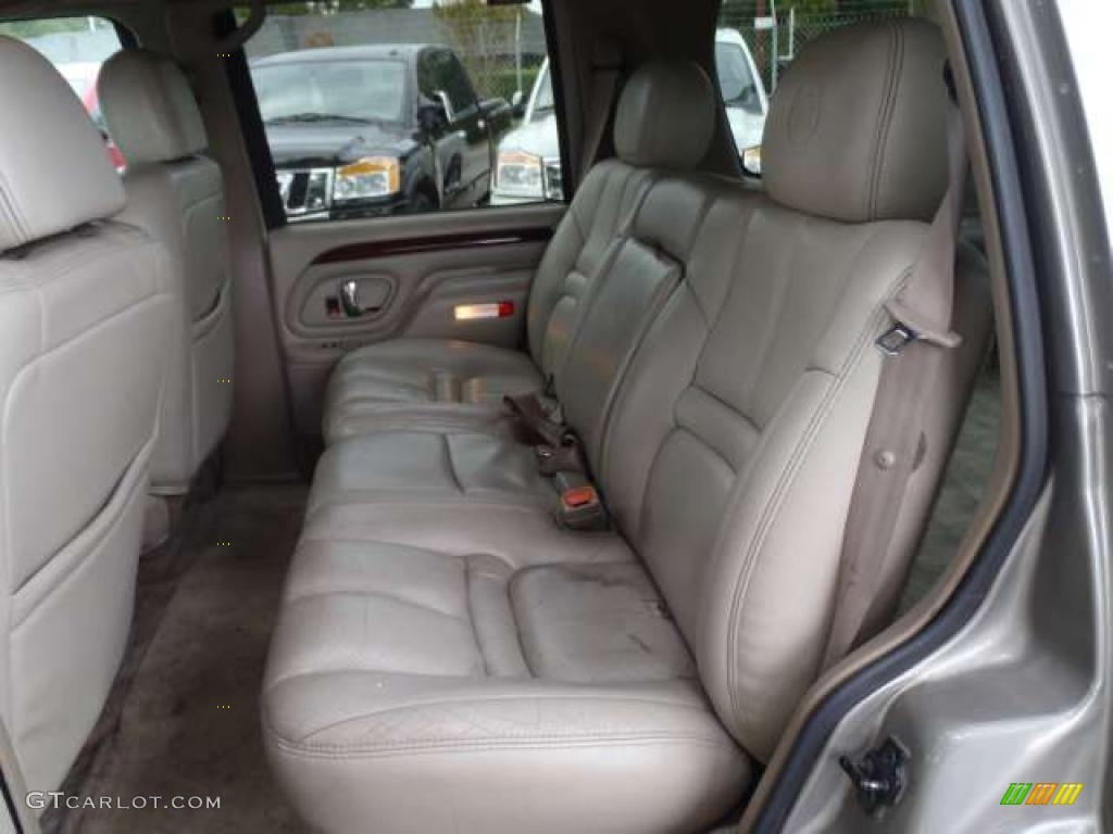 Cadillac engine specs cadillac free engine image for user manual download for 1999 cadillac escalade interior