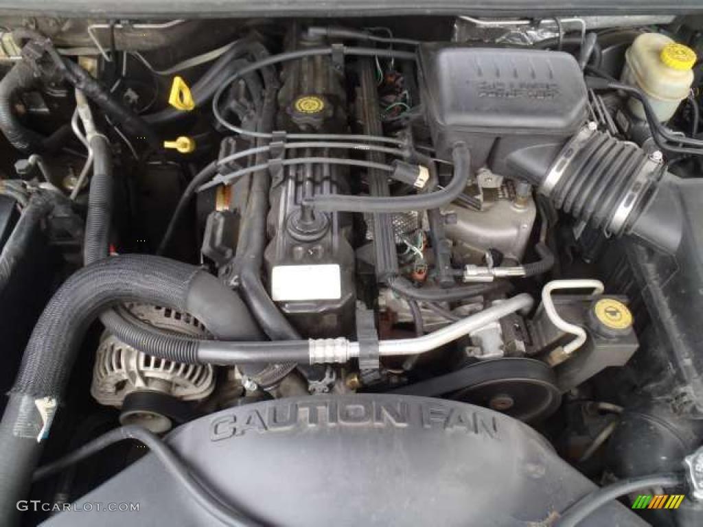 1995 jeep wrangler alternator wiring diagram wirdig wiring diagram for 1995 jeep grand cherokee wiring amp engine diagram