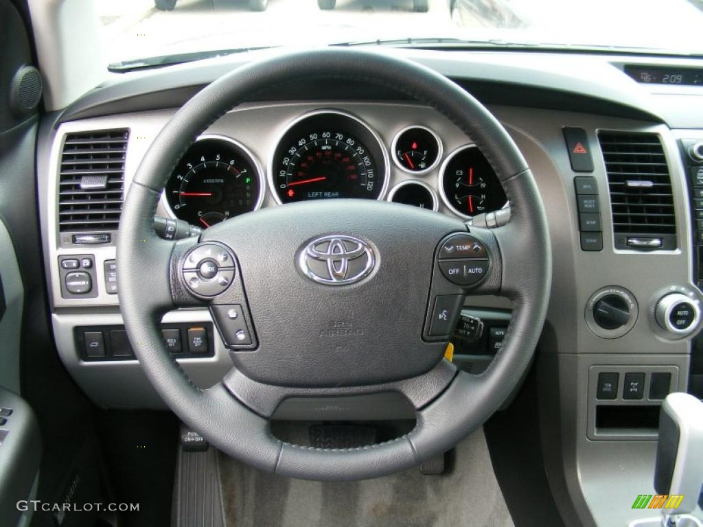 39280426 sequoia upgrade steering wheel controls for hvac toyota tundra