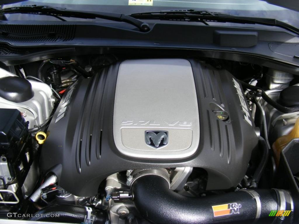 Dodge 5 7l Hemi Engine Specs Dodge Free Engine Image For