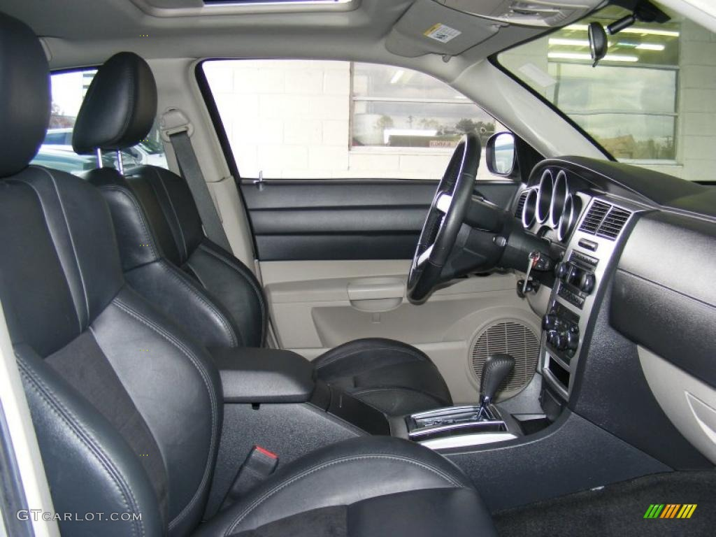 2006 dodge charger r t interior photo 39281931. Cars Review. Best American Auto & Cars Review