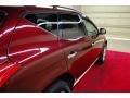 2007 Merlot Pearl Nissan Murano SL  photo #6