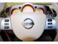 2007 Merlot Pearl Nissan Murano SL  photo #30