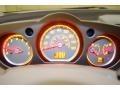 2007 Merlot Pearl Nissan Murano SL  photo #31