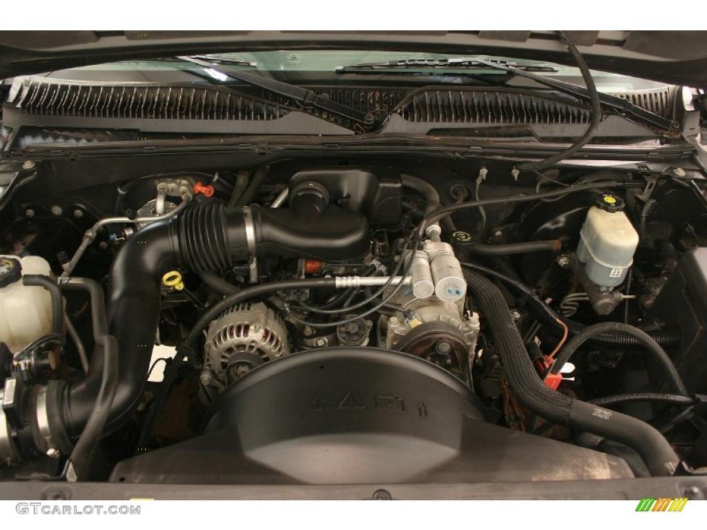 2002 chevrolet silverado 1500 extended cab 4.3 liter ohv ... chevy v6 vortec engine diagram 2002 chevy v6 vortec engine diagram