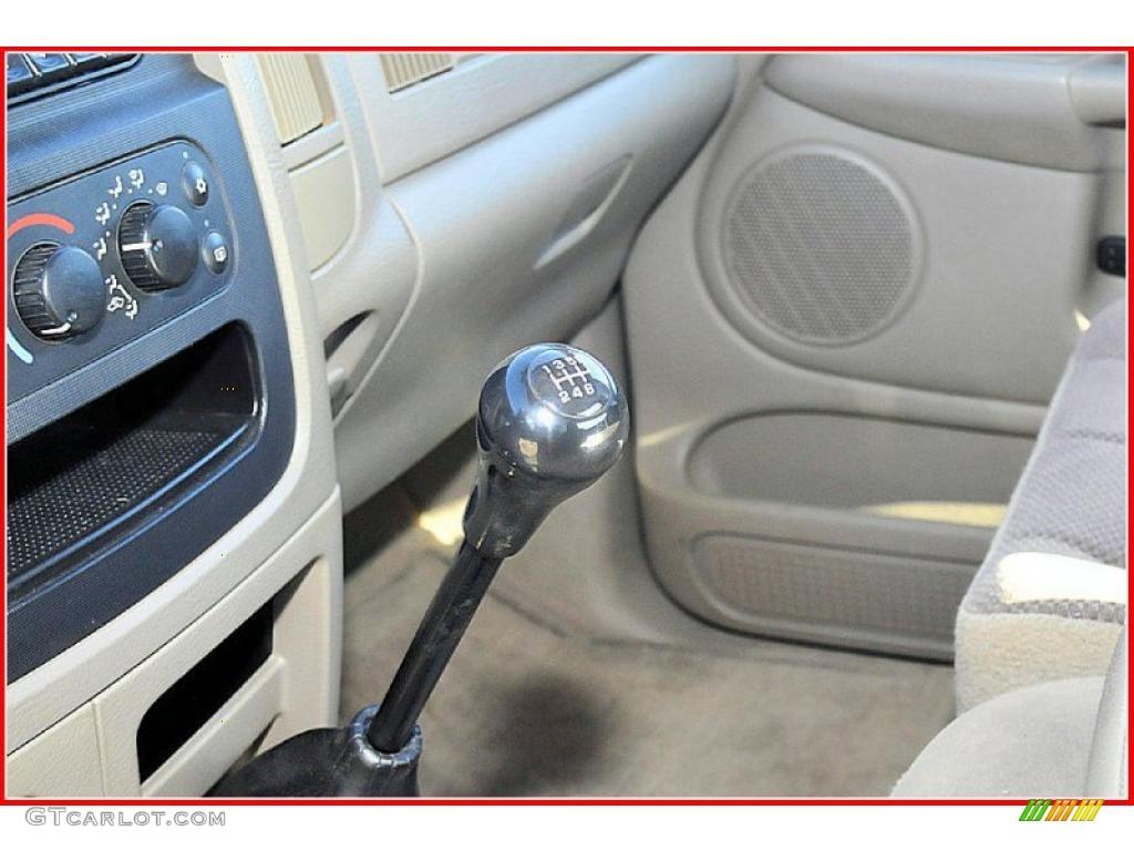 2003 dodge ram 2500 slt quad cab 4x4 6 speed manual. Black Bedroom Furniture Sets. Home Design Ideas