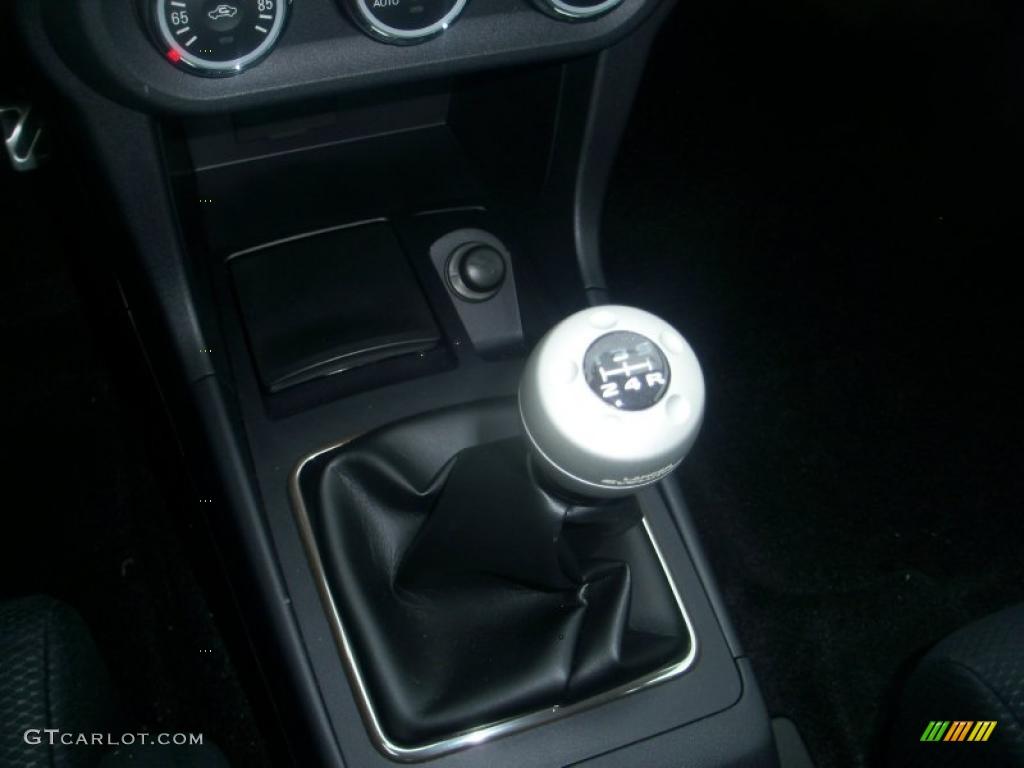 2011 mitsubishi lancer evolution gsr 5 speed manual. Black Bedroom Furniture Sets. Home Design Ideas