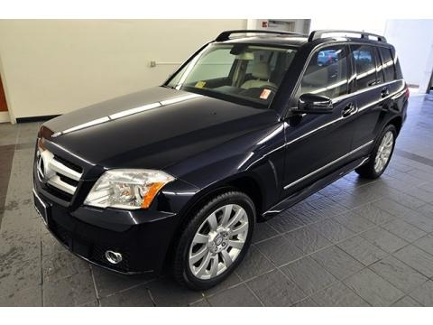 2010 mercedes benz glk 350 4matic data info and specs. Black Bedroom Furniture Sets. Home Design Ideas