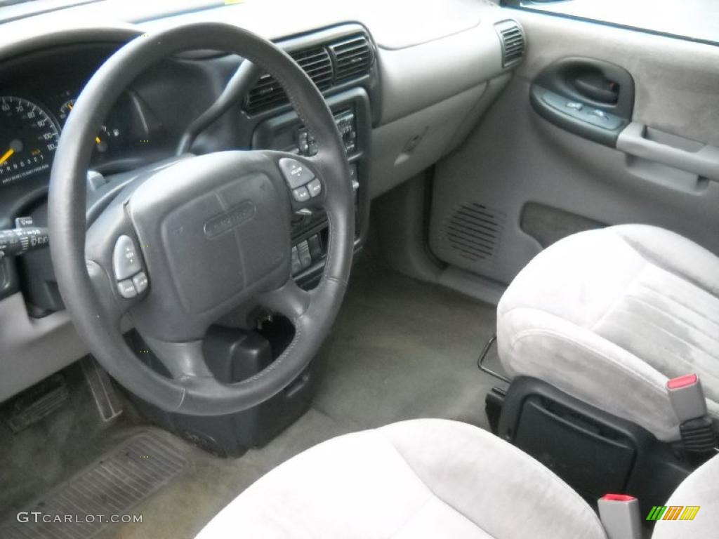 1212 2011 Kia Rio 10 further Dashboard 81201916 in addition 8774 Lincoln Continental 1983 4 as well Photo Gallery together with Photo Gallery. on model a car door