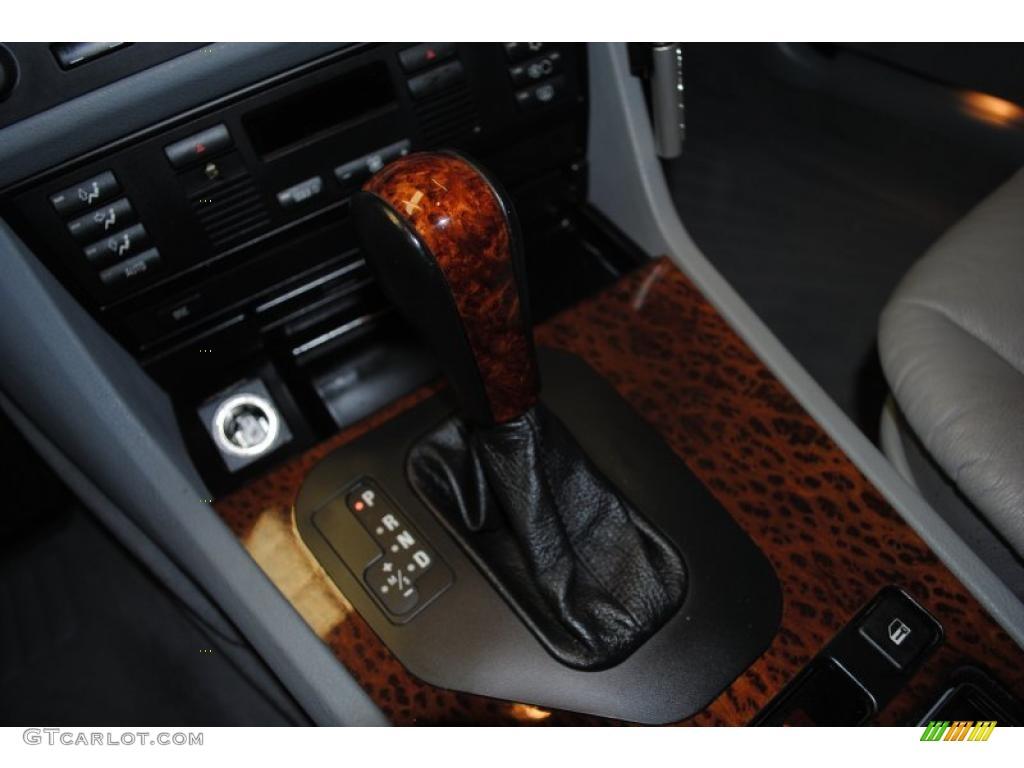 2001 bmw 5 series 525i sedan 5 speed automatic transmission photo 39315233. Black Bedroom Furniture Sets. Home Design Ideas