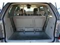 Pebble Beige Trunk Photo for 2007 Ford Freestar #39317009