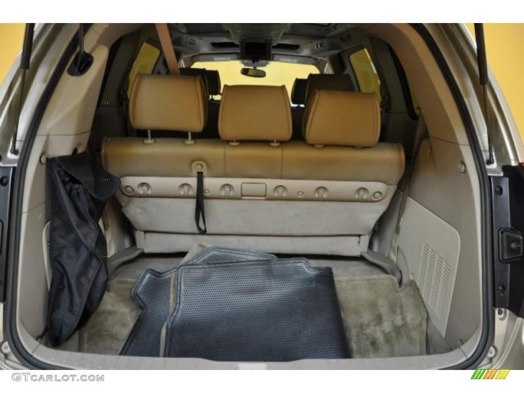 2004 sahara gold metallic nissan quest 3 5 sl 39258862. Black Bedroom Furniture Sets. Home Design Ideas